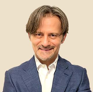 Cristian Coraini