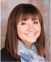 Kathy Rotramel-Stipe